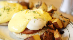 menu-eggs-benedict