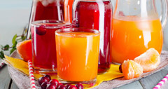 menu-thmb-fruits-juices
